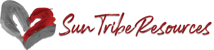 Sun Tribe Resources